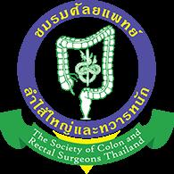 ชมรมศัลยแพทย์ลำไส้ใหญ่และทวารหนัก (ประเทศไทย)